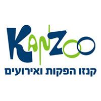 kanzoo