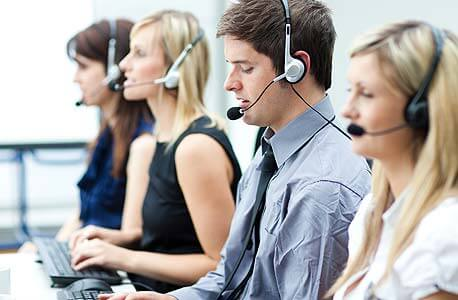 כל המידע על הטמעה של צליל עסקי