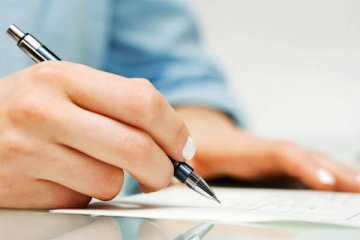 המדריך לכתיבת תוכן שיווקי נכון למרכזייה- כך תעשו זאת נכון.