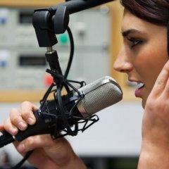 ההבדל המהותי במחיר צליל המתנה עסקי