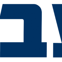 logo-havoda